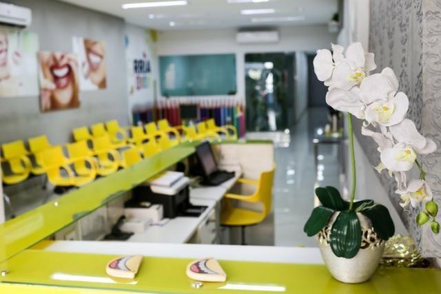 Oportunidade para endodontista