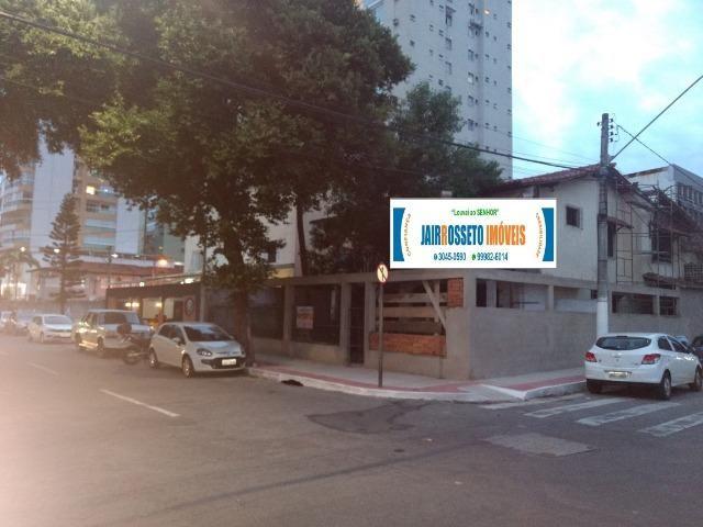 Casa Comercial/Residencial-04 quartos 2 suítes - Praia da Costa - Foto 2
