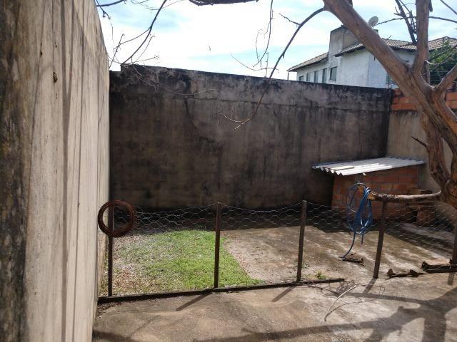 Condomínio Esmeraldas, 3 quartos sendo 1 suíte, Residencial Itaipu, Goiania - Foto 18
