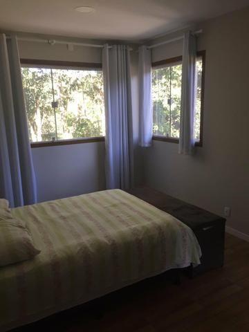 Alugo para temporada - casa 7 suites - Domingos Martins - ES Diárias R$1.500,00 - Foto 10