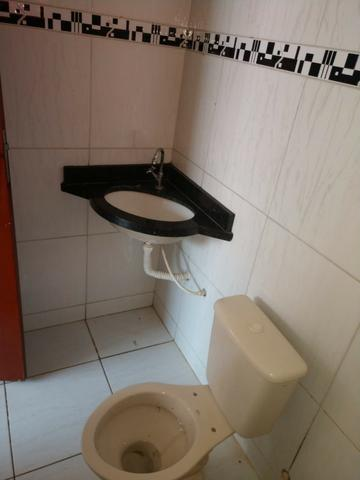 Condomínio Esmeraldas, 3 quartos sendo 1 suíte, Residencial Itaipu, Goiania - Foto 7