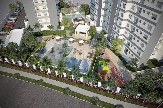 Apartamento à venda com 2 dormitórios em Jardim carvalho, Porto alegre cod:9913888 - Foto 7