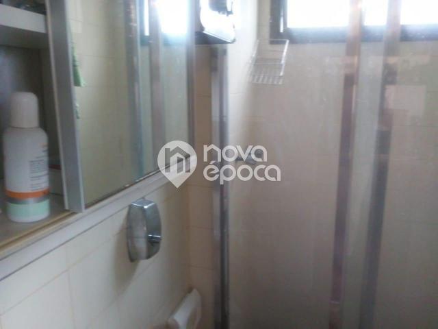 Apartamento à venda com 2 dormitórios em Leblon, Rio de janeiro cod:CO2AP41103 - Foto 11