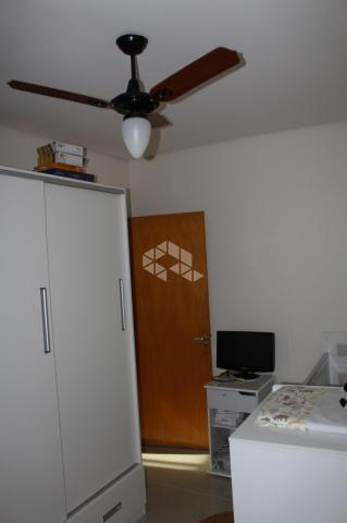 Apartamento à venda com 2 dormitórios em São joão, Porto alegre cod:9889975 - Foto 11