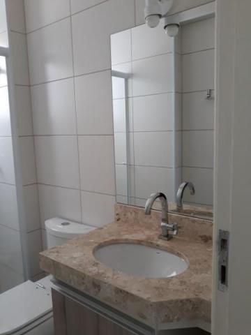 Apartamento para locação em mogi das cruzes, loteamento mogilar, 3 dormitórios, 1 suíte, 2 - Foto 17