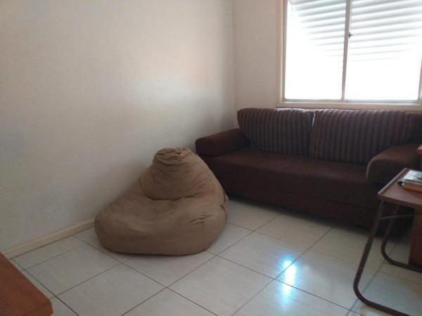 Apartamento à venda com 2 dormitórios em São sebastião, Porto alegre cod:SC10601 - Foto 11