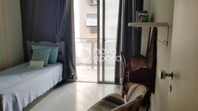 Apartamento à venda com 2 dormitórios em Flamengo, Rio de janeiro cod:FL2AP29851 - Foto 7