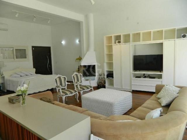 Casa à venda com 2 dormitórios em Vila nova, Porto alegre cod:MF16242 - Foto 9