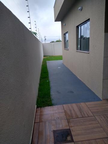 Casa para alugar perto dos quartéis - Foto 13