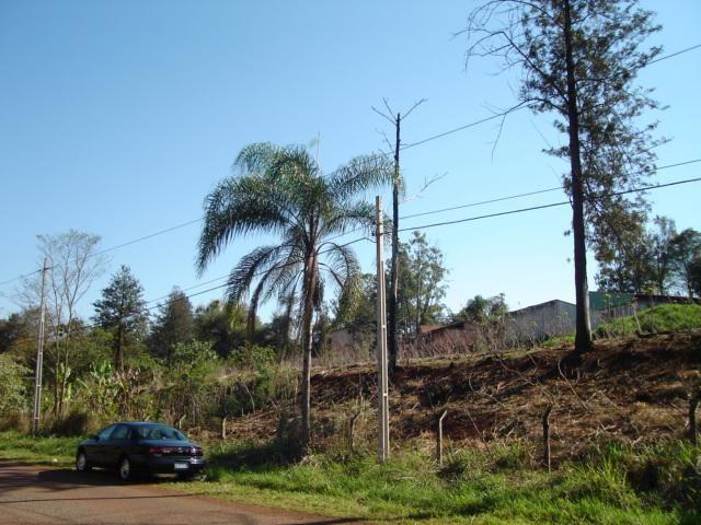 Terreno para alugar em Fazenda gleba palhano, Distrito espirito santo cod:00611.008 - Foto 4