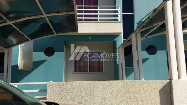 Casa à venda com 2 dormitórios em Centro, Içara cod:422320 - Foto 2