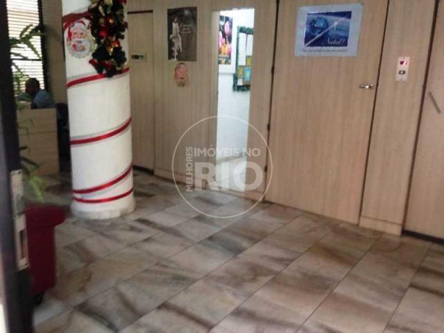 Kitchenette/conjugado à venda com 0 dormitórios em Grajaú, Rio de janeiro cod:MIR2670 - Foto 18