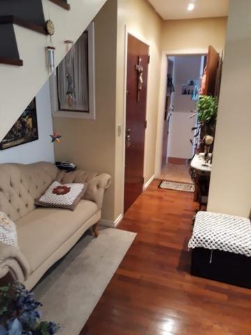 Apartamento à venda com 3 dormitórios em Higienópolis, Porto alegre cod:9916032 - Foto 4