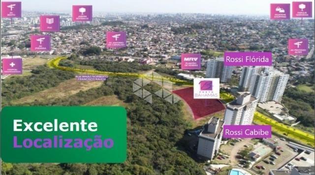 Apartamento à venda com 2 dormitórios em Jardim carvalho, Porto alegre cod:9913888 - Foto 6