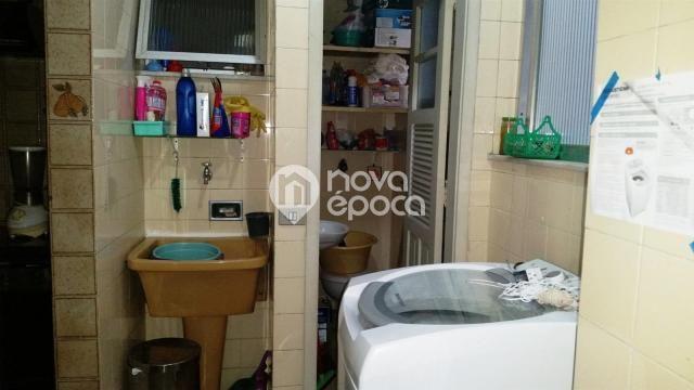 Apartamento à venda com 2 dormitórios em Flamengo, Rio de janeiro cod:FL2AP29851 - Foto 18