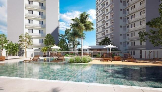 Apartamento à venda com 2 dormitórios em Jardim carvalho, Porto alegre cod:9913888 - Foto 8