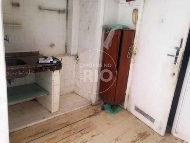 Kitchenette/conjugado à venda com 0 dormitórios em Grajaú, Rio de janeiro cod:MIR2670 - Foto 15