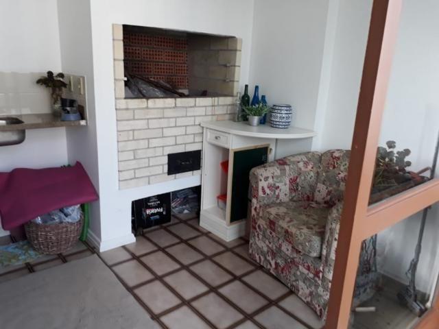 Apartamento à venda com 3 dormitórios em Higienópolis, Porto alegre cod:9916032 - Foto 18