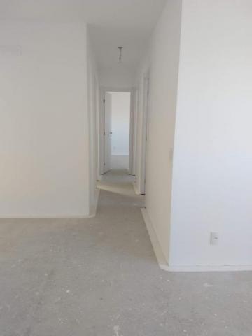 Apartamento à venda com 3 dormitórios em São sebastião, Porto alegre cod:9885947 - Foto 19