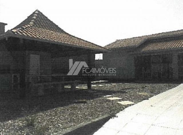Casa à venda com 2 dormitórios em Baln rincão sul, Balneário rincão cod:417294 - Foto 3