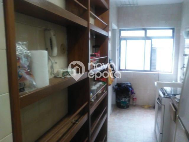 Apartamento à venda com 2 dormitórios em Leblon, Rio de janeiro cod:CO2AP41103 - Foto 5