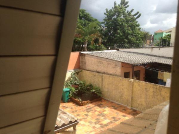 Apartamento à venda com 1 dormitórios em Floresta, Porto alegre cod:SC5413 - Foto 5