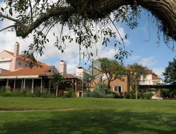 Casa à venda com 4 dormitórios em Centro, Eldorado do sul cod:CA3777 - Foto 18