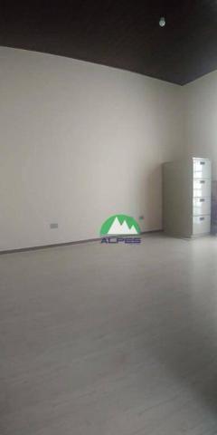 Casa à venda, 200 m² por R$ 600.000,00 - Pinheirinho - Curitiba/PR - Foto 19
