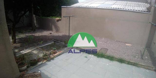 Casa à venda, 200 m² por R$ 600.000,00 - Pinheirinho - Curitiba/PR - Foto 15