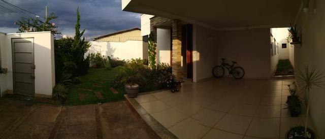 Casa em Araxá-Bairro Nobre - Alto Padrão - Foto 3