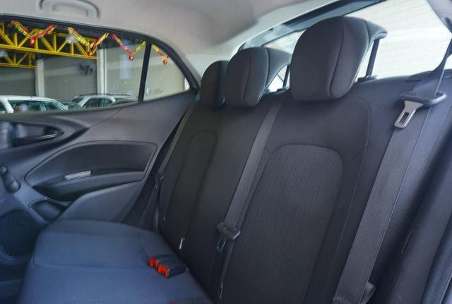 Argo Drive 1.0, é na Gran Car!! - Foto 6