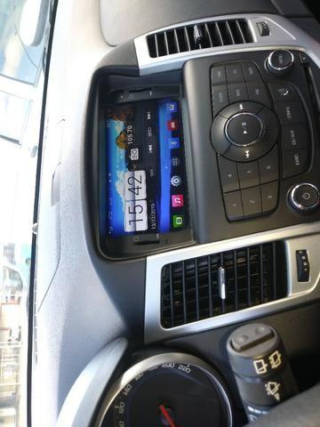 Chevrolet cruze - Foto 6