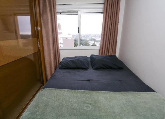 Apartamento à venda com 3 dormitórios em Mossunguê, Curitiba cod:71627 - Foto 19