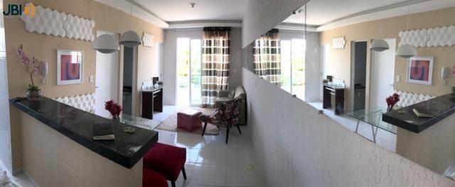 Apartamento, Pacheco, Caucaia-CE - Foto 9