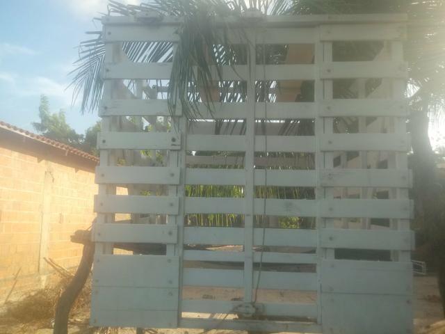 Vende-se,D10 com gaiola boiadeiro em exelente estado de conservação