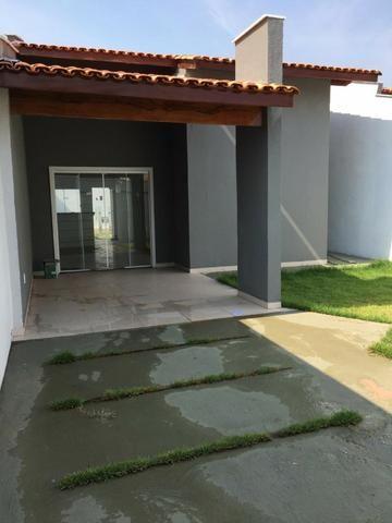Casa pronta - Foto 2