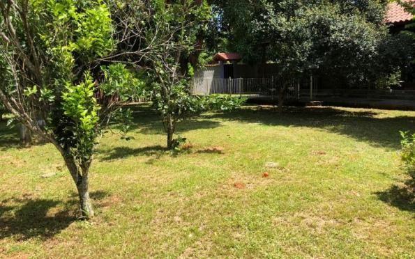 Ótima Casa em Itaipuaçu c/ 3Qtos (2 suítes),Piscina, Churrasqueira em Cond.  Segurança 24H - Foto 14