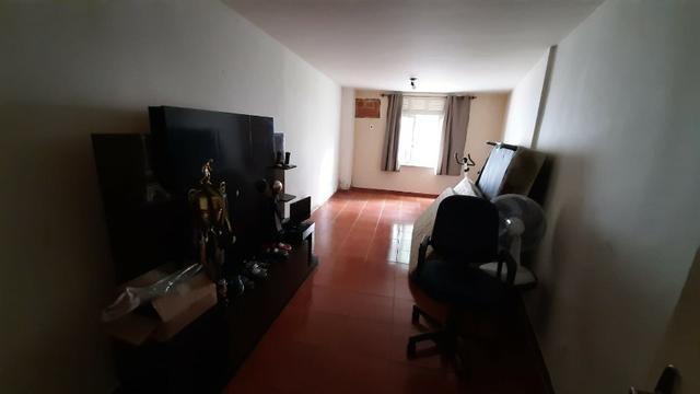 Alugo casa uso comercial 6 qts 4 banehiros 600m2 4 vgs - Foto 4