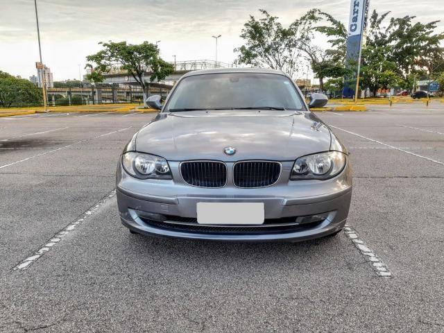 C - BMW 118I - Super Conservada - Foto 2