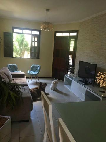 Casa duplex em Condomínio fechado Maraponga - Foto 4
