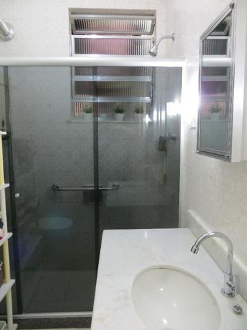 Apartamento de 2 quatos na Tijuca - Foto 15