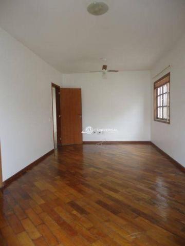 Casa com 4 dormitórios à venda, 160 m² por r$ 780.000,00 - portal da torre - juiz de fora/ - Foto 9