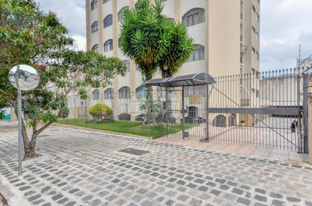 Apartamento à venda com 3 dormitórios em Água verde, Curitiba cod:151120 - Foto 15