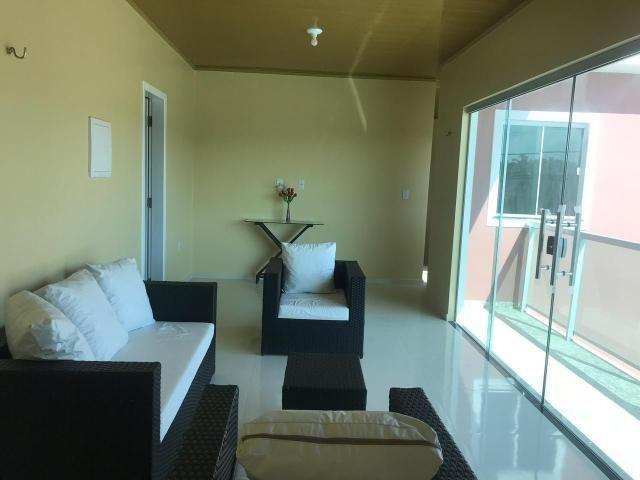Aluga-se belíssima casa no Atalaia para o Reveion