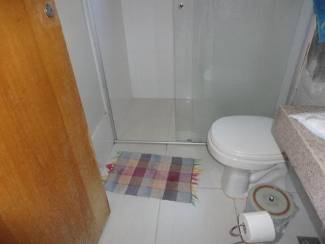 Casa em reforma condomínio prive morada sul etp. a