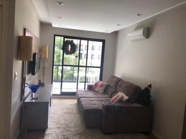 Apartamento à venda com 3 dormitórios em Santo inácio, Curitiba cod:71635 - Foto 4