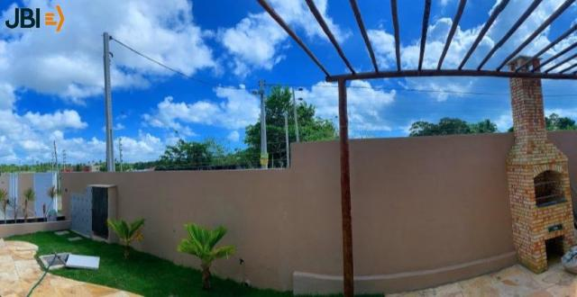 Apartamento, Pacheco, Caucaia-CE - Foto 18