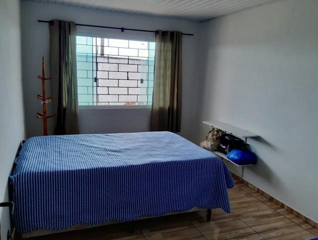 Casa de Frente Avenida Beira Mar Matinhos - Foto 5