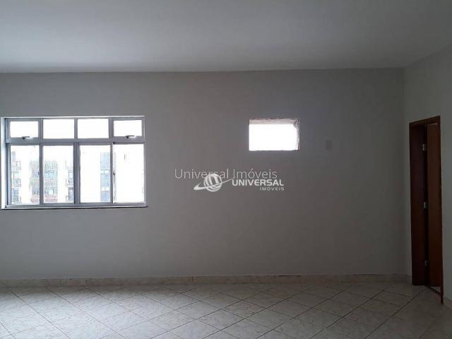 Sala para alugar, 63 m² por r$ 650/mês - centro - juiz de fora/mg - Foto 6
