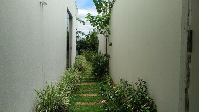 Casa em Araxá-Bairro Nobre - Alto Padrão - Foto 11